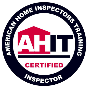 American Home Inspectors Training