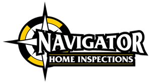 Navigator Home Inspections
