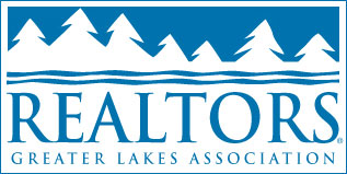 Realtors Greater Lakes Association