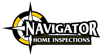Navigator Home Inspections, Inc.